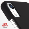 Case-Mate Barely There Case iPhone XR - Black