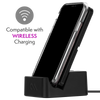 Case-Mate Karat Petals Case iPhone X/Xs - Purple