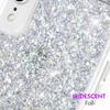 Case-Mate Twinkle Case iPhone XR - Stardust