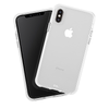 Case-Mate Tough Case and Screen Protector iPhone Xs Max - Clear