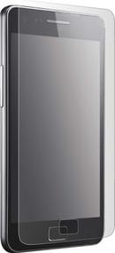 Extreme Optic ScreenGuard Sony Xperia Z3