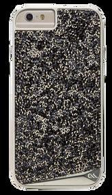 Case-Mate Brilliance Case iPhone 6/6S - Gold Champagne