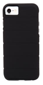 Case-Mate Tough Mag Case iPhone 7/6/6S - Black