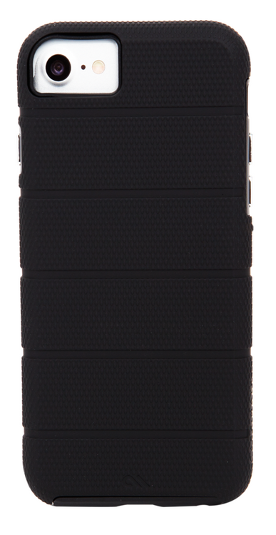 Case-Mate Tough Mag Case iPhone 7/6/6S - Black