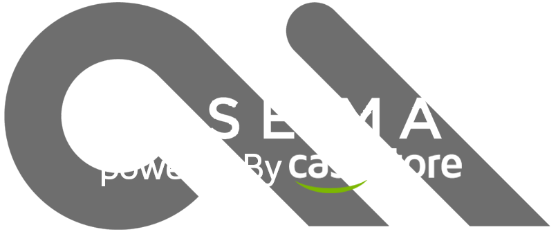 Case-Mate By Casestore