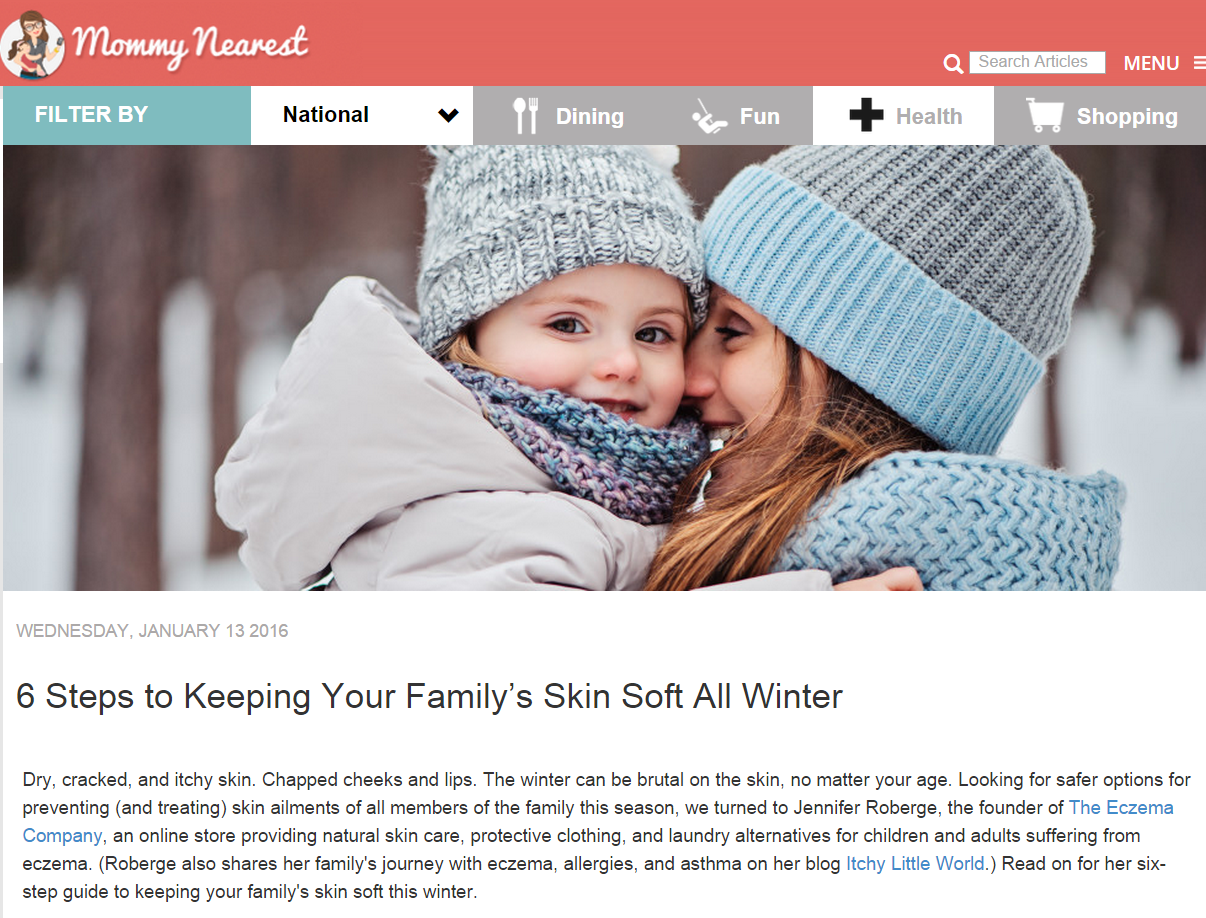 6-steps-to-soft-winter-skin.png