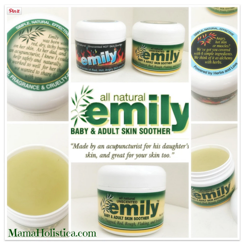 mama-holistica-emily-skin-soother.png