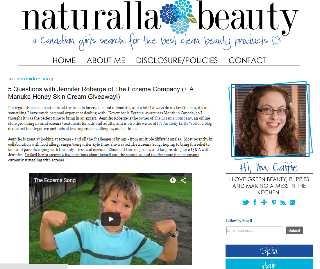 naturalla-beauty-inteviews-jennifer-roberge.png
