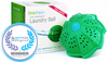 The best detergent for sensitive skin hands down! And it's Parent Tested Parent Approved!