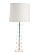 Arteriors Foley Lamp