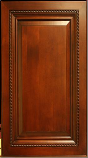 crp-sample-door.png