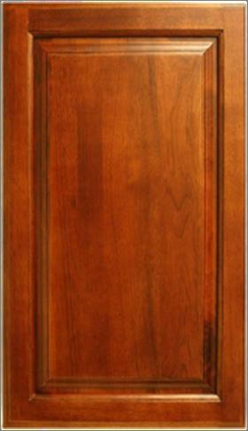 ewal-sample-door.png