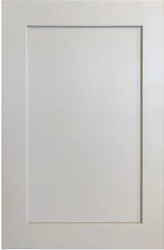 pgs-sample-door-2.png