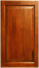 RTA - EWAL SAMPLE DOOR
