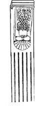 CRP Corbel 203418