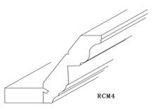 RTA - CW RCM4