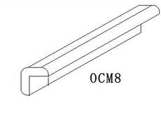 RTA - CW OCM8