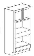 RTA - WSK OC3390-27