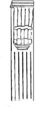 RTA - WSK Corbel 203414