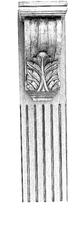 RTA - WSK Corbel 203416