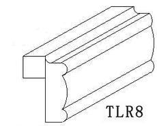 RTA - PCS TLR8