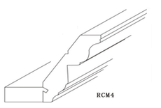 RTA - PGS RCM4