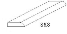 RTA - SHS SM8