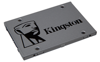 Kingston A400 SSD *SPECIAL ORDER*