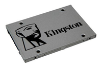 Kingston UV500 SSD *SPECIAL ORDER*