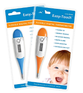 EasyTouch Digital Thermometer -Catalog