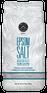 Epsom Salt Plus 1 lb -Catalog