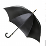 Umbrella Long Stick -Catalog