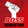 Boss Revolution Phone Card $2 -Catalog