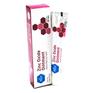 MedPride Zinc Oxide Ointment 1oz -Catalog