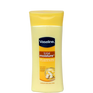 Vaseline Lotion Total Moisture 100ml -Catalog
