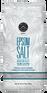 Epsom Salt White Mountain 4.0 lbs -Catalog