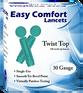 Easy Comfort Lancets 30G (NDC 91237-0001-16) -Catalog