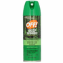 Off! Deep Woods Insect Repellent 6oz -Catalog