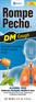 Rompe Pecho DM Cough 6oz -Catalog