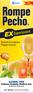 Rompe Pecho EX Expectorant 6oz -Catalog