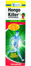 Hongo Killer Spray 1.5oz -Catalog