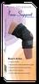 Knee Support Knee Brace - NDC 91237-0001-61