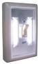 Promier COB LED Cordless Light Switch