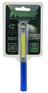 Promier COB LED Metal Pen Light -Catalog