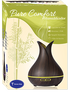 Pure Comfort Humidifier, NDC 50632-0007-24 -Catalog