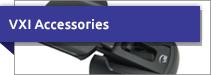 VXI Accessories