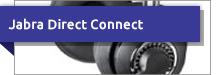 Jabra Direct Connect