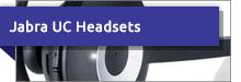 Jabra UC Headsets