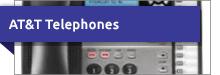 AT&T Analog Phones