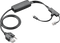 Polycom Electronic Hookswitch Adapter